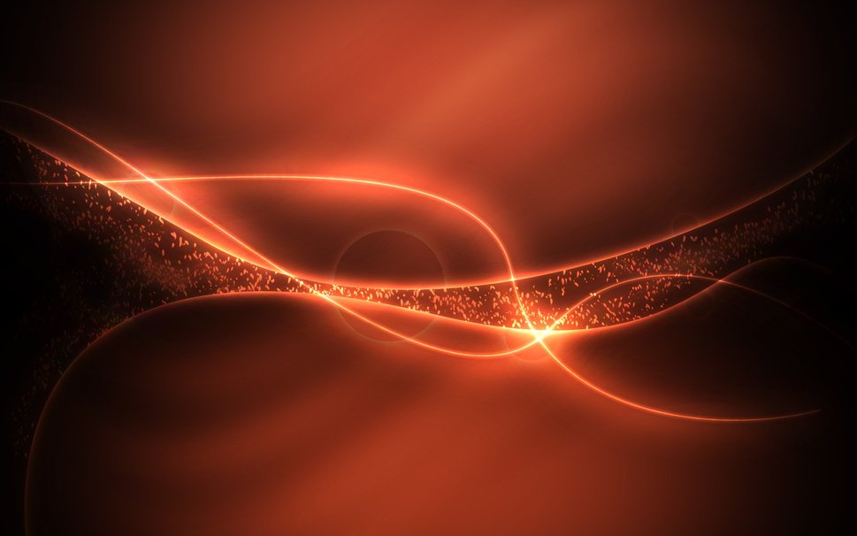 287058__chaos-lines-light-lights-background_p